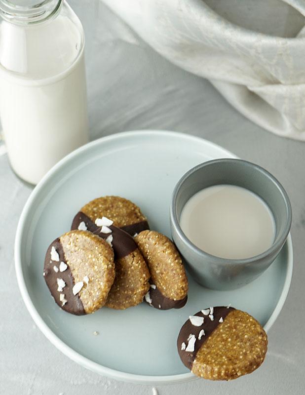 bild_cookies_Neu