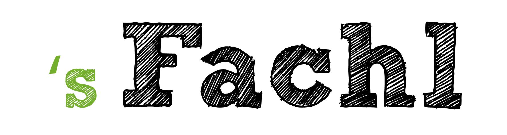 Logo-sFachl-01