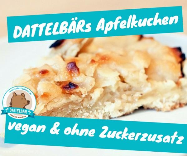 Dattelbaer_-Facebook-Post-1